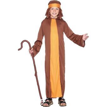 Smiffy's Shepherd Costume