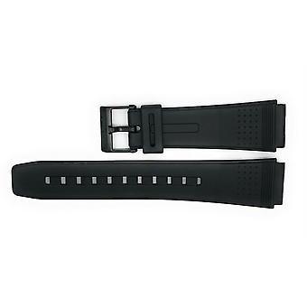 Casio Abx-21, Db-58w, Db-59w, Db-80w Armband 70643624