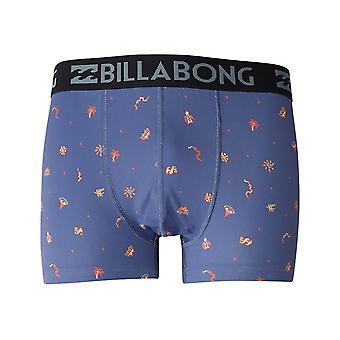 بيلابونغ رون الملابس الداخلية في البحرية