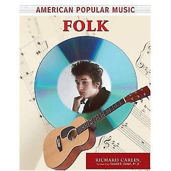 Amerikansk populärmusik