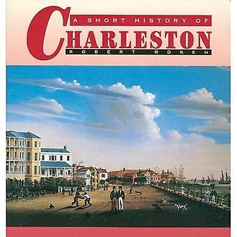 En kort historia av Charleston