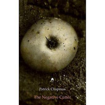 The Negative Cutter