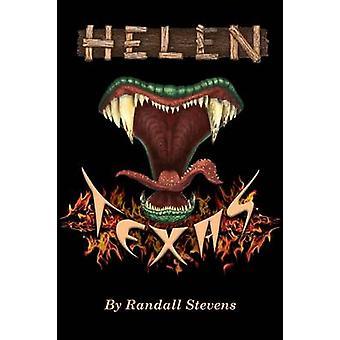 HELLN TEXAS by Stevens & Randall