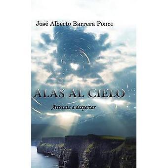 Tyvärr Al Cielo Atrevete en Despertar av Ponce & Jose Alberto Barrera