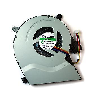 Asus X551CA-SX030H Replacement Laptop Fan