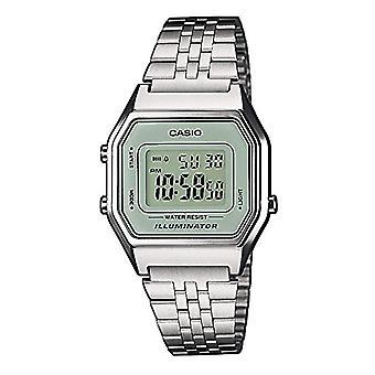 Casio Clock Woman ref. LA680WEA-7EF