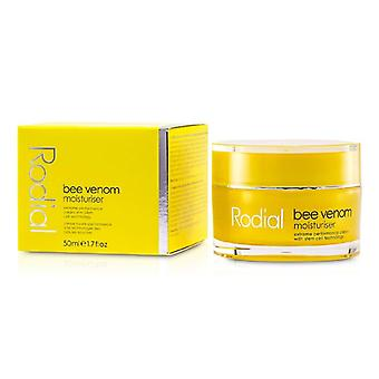 Bee Venom Moisturiser - 50ml/1.7oz
