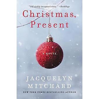 Christmas - Present - 9780060565589 Book
