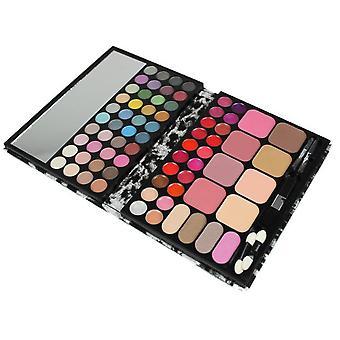 TZ All-in-One eyeshadow, blush, lip gloss