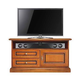 Mobil für Tv und Soundbar klein und komfortabel