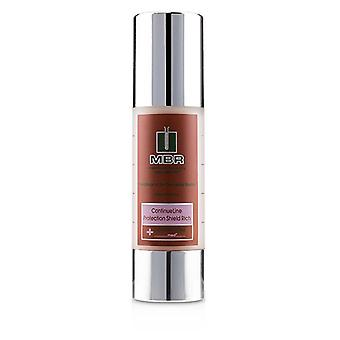 MBR Medical Beauty Research ContinueLine Med ContinueLine Protection Shield Rich 50ml/1.7oz