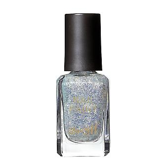 Barry M Classic Glitter Nail Paints - Whimsical Dreams