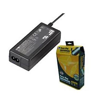 AcBel 90W Notebook AC Power Adapter