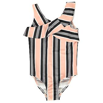 Firetrap jenter Swimsuit sommer Beach basseng Junior