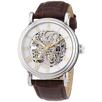 Carucci Horloge Man arbitre. CA2203BR, C