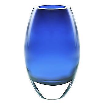 Midnight blue radiant 9