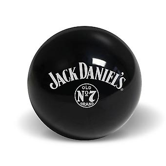 Jack Daniels Old no 7 piscine balle