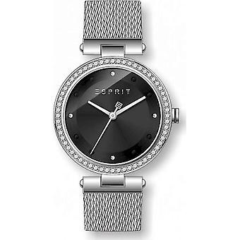 ESPRIT - Reloj de pulsera - Damas - ES1L151M0055 - BREEZY STONES
