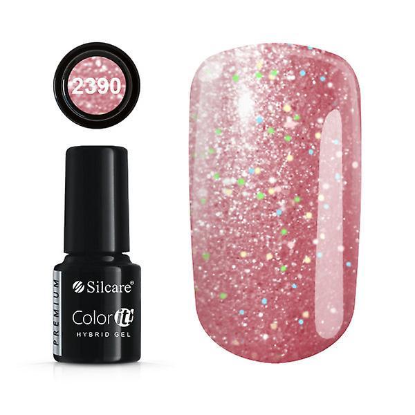 Gellack-Color IT-Premium-Unicorn-* 2390 UV gel/LED