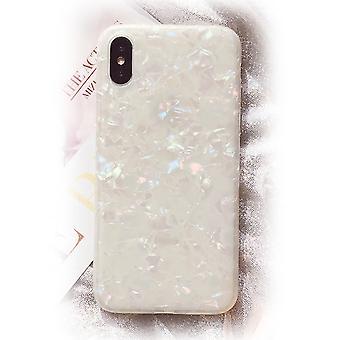 iPhone x/XS Snäck shell