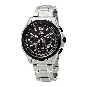 Orient Watch Woman Ref. FSY00001B function