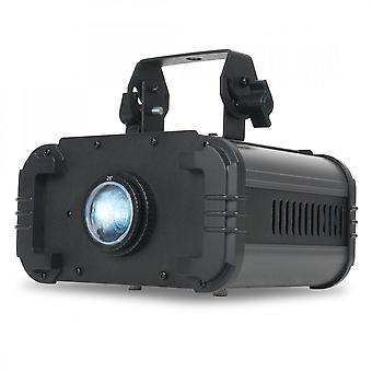 ADJ Adj Ikon Ir Gobo Projector