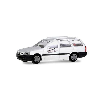 Reitze 30382 Ford Escort turneul de securitate auto model set