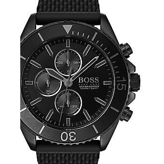 Hugo Boss 1513699 Ocean Edition chrono 46mm 10ATM