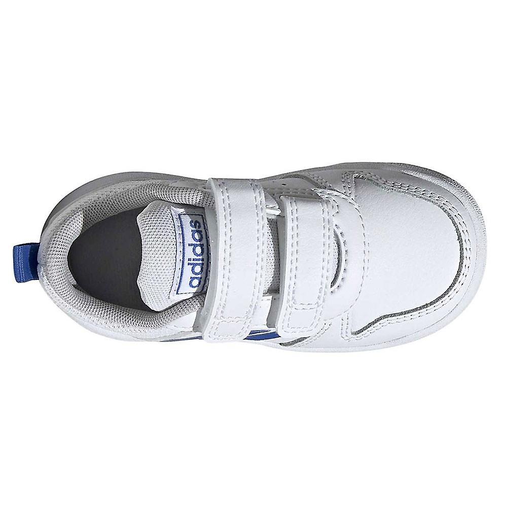 Adidas Tensaurus I EF1112 universal all year infants shoes