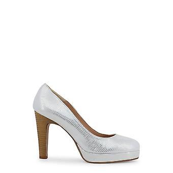 Arnaldo toscani heels, grey