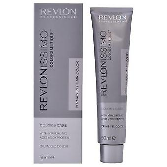 Revlon Issimo Colorsmetique Color & Care n6,24 60 ml