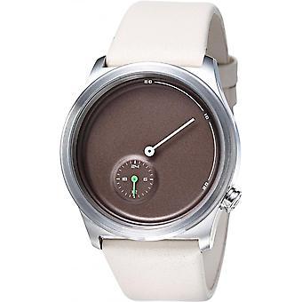 -Watch TACS timepiece TS1101C Twenty - 4 Cr me man / woman