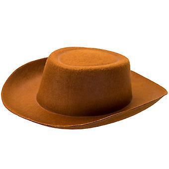 Cowpoke Hat