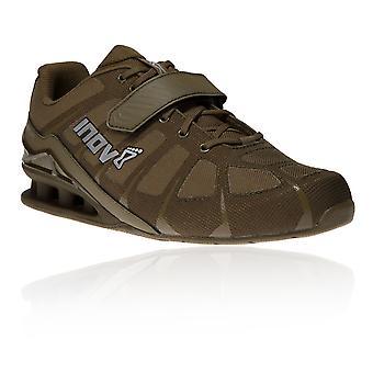 Inov8 Fastlift 360 Chaussures d'entraînement - SS20
