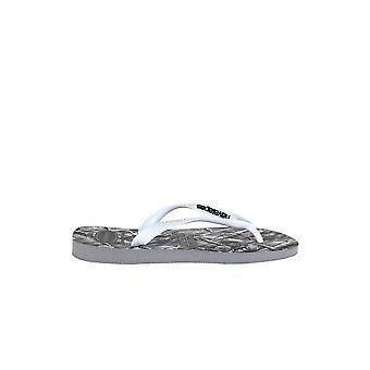 Havaianas Top Got 41418545178 sapatos de verão universal