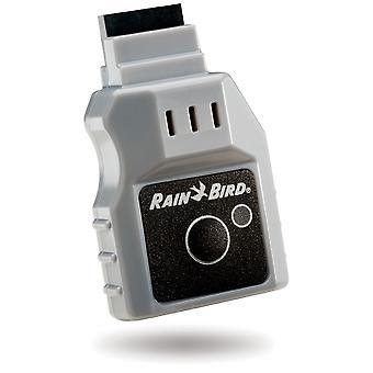 Rain Bird LNK WiFi modul