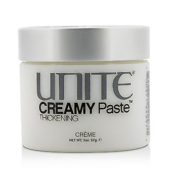 Unite Creamy Paste (Thickening) 57g/2oz