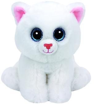 TY Classic - le chat de perle