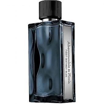 Abercrombie & Fitch First Instinct Blue Man Eau de toilette spray 30 ml