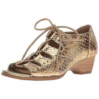 Bella Vita Womens Prescot Open Toe Casual Strappy Sandals