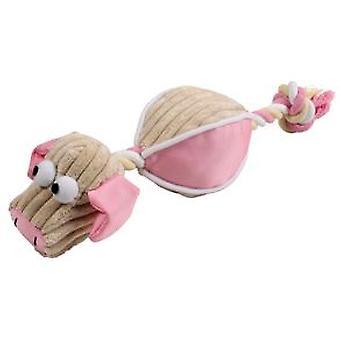 Arppe Doggy Teddy-Ball (Dogs , Toys & Sport , Stuffed Toys)