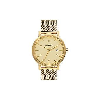 Watch-women-Nixon-A1087502-00