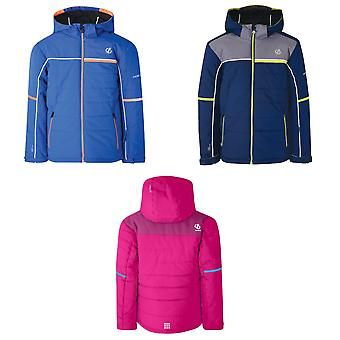 Dare 2b Childrens/Kids Initiator Ski Jacket