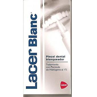 Lacer Tooth Whitening Brush 9 gr