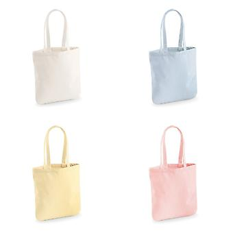 Westford Mill EarthAware Organic Cotton Spring Tote Bag