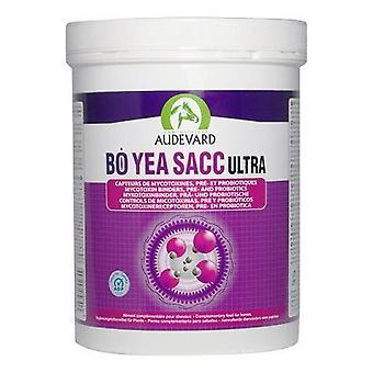 Audevard Bo Yea Sacc Ultra (Horses , Food , Food complements)