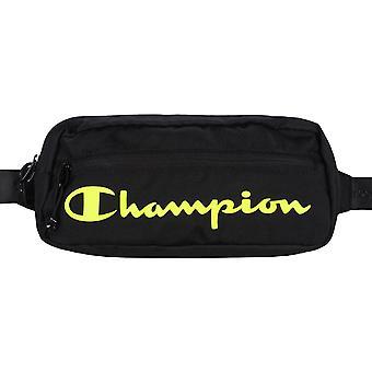 Champion Unisex Belly Bag Belt Bag 804805