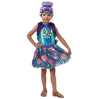 Rubie's Enchantimals Child's Costume