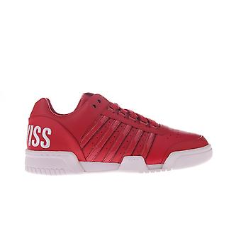 K-Swiss Gstaad Big Logo 03764642M universal all year men shoes