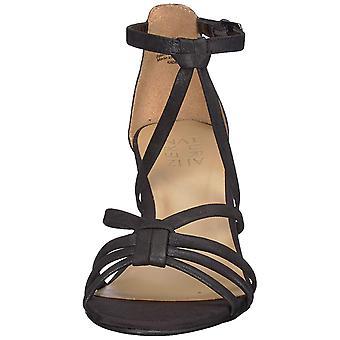 Naturalizer Frauen's Kadin Heeled Sandale